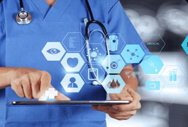 Phân loại/nhóm thiết bị y tế